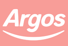 Argos - best places to buy hairdryers
