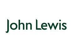 john lewis suppliers page