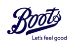 Boots-logo-letsfeelgood
