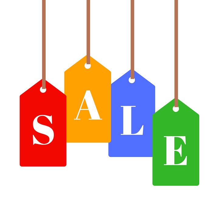 hairdryer sale