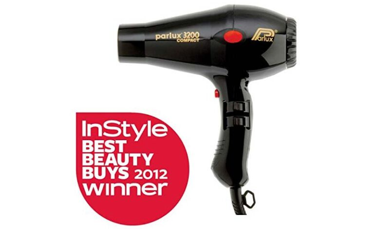 Parlux-3200-compact-hair-dryer
