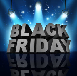 Black Friday Hairdryer Sales