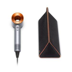 Dyson Supersonic Copper Gift Set