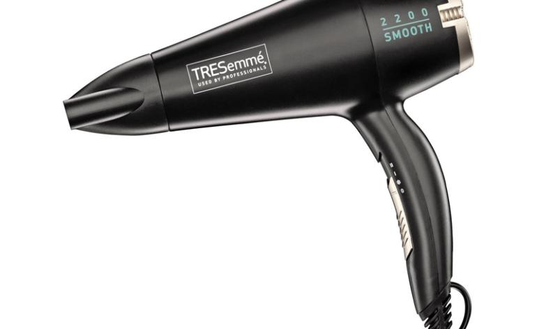 Tresemme-2200 hairdryer
