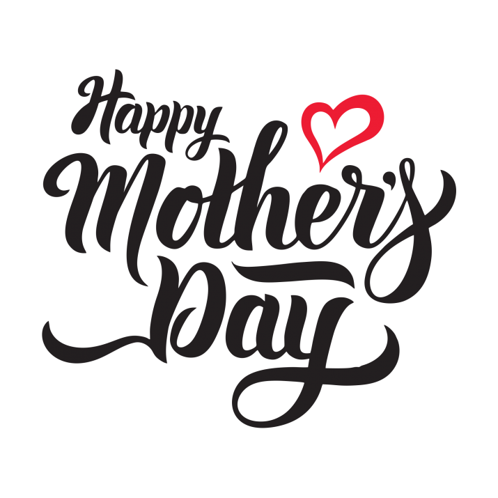 Happy-Mothers-Day