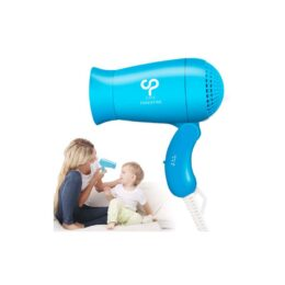 Careparenting-Kid's-hair-dryer