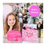 Deogra-kids-hair-dryer-pink
